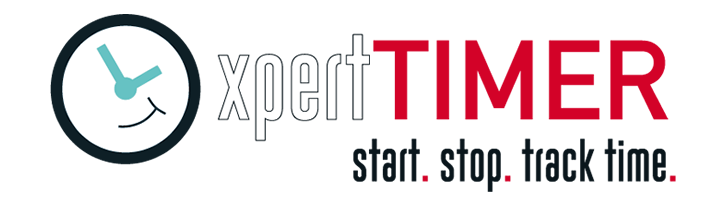 Xpert-Timer Software logo
